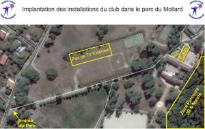 implantations Parc.