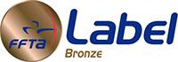 label_bronze