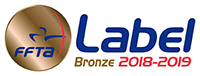 label_bronze
